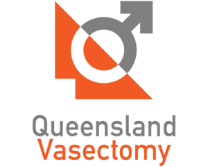 Queensland Vasectomy Logo
