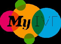 MyIVF Logo